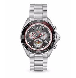 Tag Heuer - Formula 1 INDY 500 Chronograph Watch