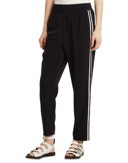 Kenneth Cole New York  - Brody Track Pants