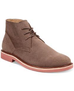 Polo Ralph Lauren  - Torrington NT Chukka Boots