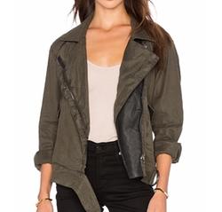 Blank Nyc - Moto Jacket
