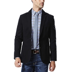 Haggar - Tweed Sport Coat