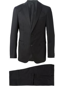 Hugo Boss - Two-Piece Suit