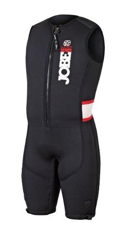 Jobe  - Invert Barefoot Wetsuit