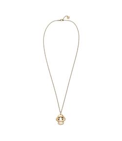 A.P.C. - Small Estelle Necklace