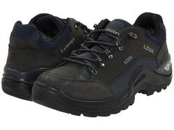 Lowa - Renegade II Gtx Lo Sneakers