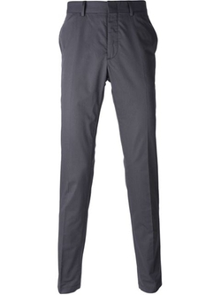 Lanvin - Chino Trousers