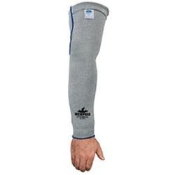 Memphis - Dyneema Cut Resistant Sleeves