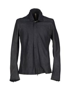 Poème Bohèmien - Jacket