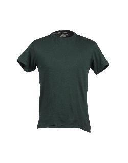 PREVER  - T-shirt