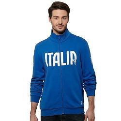 Puma - FIGC Italia Track Jacket