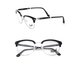 Persol - Phantos Glasses