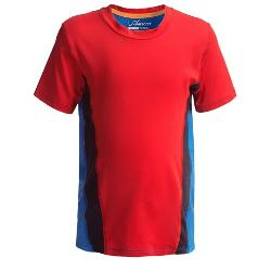 Watson's - Crew Neck T-Shirt