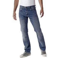 Agave Denim - Gringo Capistrano Vintaged Jeans