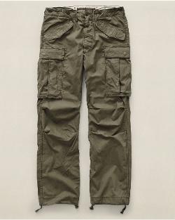 Ralph Lauren - Regiment Cargo Pant