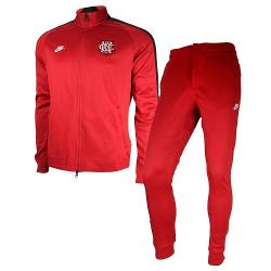 Nike  - Covert N98 Warm Up Tracksuit
