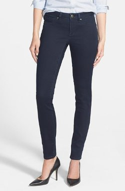 Jessica Simpson  - Super Skinny Jeans