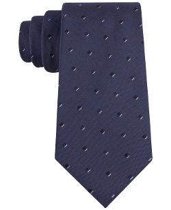 Kenneth Cole Reaction - Open Neat Slim Tie