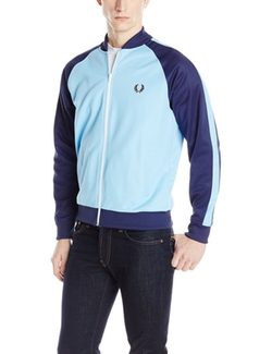 Fred Perry - Men