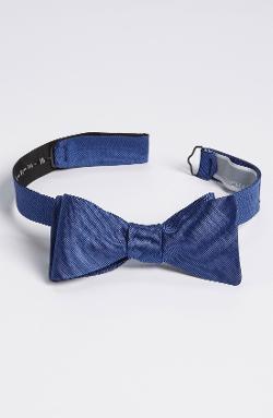 Michael Kors  - Silk Bow Tie