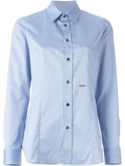 Dsquared2 - Slim Fit Shirt