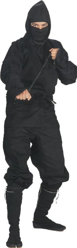 BladesUSA  - Kung Fu Uniform