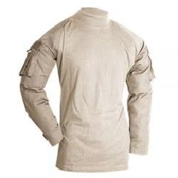 Voodoo Tactical - Combat Shirt