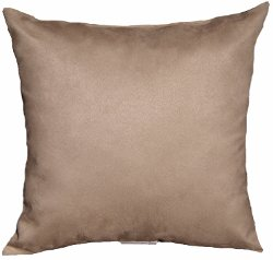 Mill River Products, LLC - Microfiber Polyester Indoor Throw Pillow