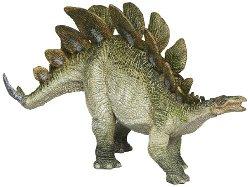 Papo  - Stegosaurus