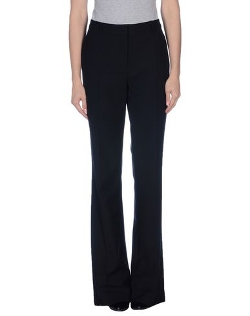 Vionnet - Casual Boot Cut Pants