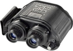 Fraser Optics - Stedi-Eye Observer Binocular