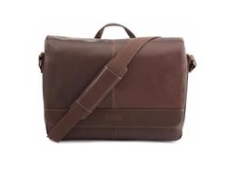 Kenneth Cole  - Risky Business Messenger Bag