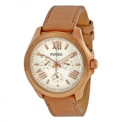 Fossil - Cecile Multi-Function Ladies Watch