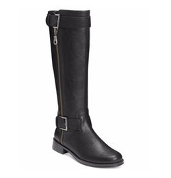 Aerosoles - Ride Around Riding Boots