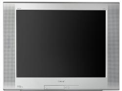 Sony  - FD Trinitron WEGA Television