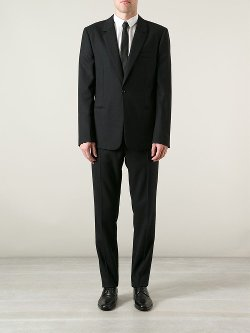 Maison Margiela  - Formal Two Piece Suit
