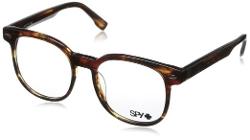 Spy - Rhett Round Eyeglasses