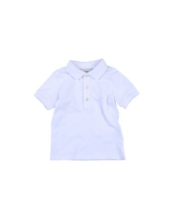 Moncler - Short Sleeves Polo Shirt
