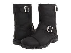 Ugg - Rockville II Boots