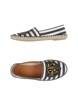 Marc By Marc Jacobs - Espadrilles Shoes