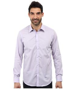 Report Collection - L/S Dress Shirt
