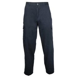 RTY Workwear - Men