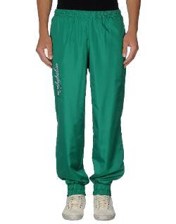 Australian - Sweat Pants