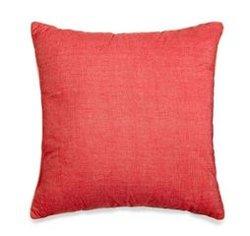 Montauk - Square Throw Pillow
