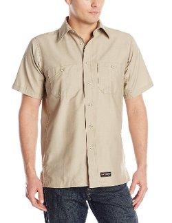 Wrangler Workwear - Men