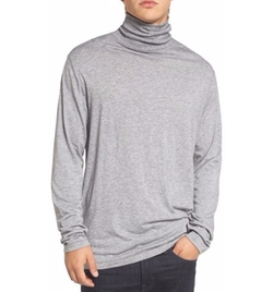 French Connection - Lightweight Turtleneck Sweater