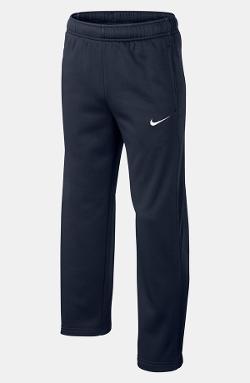 Nike - Big Boys