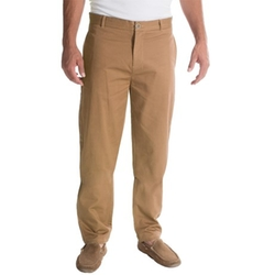 General Assembly  - Sun-Washed Chino Pants