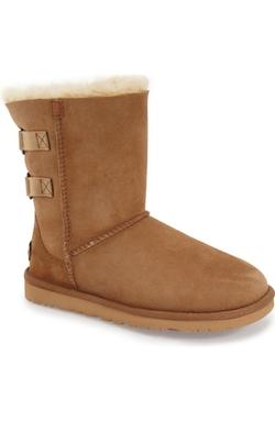 Ugg - Fairmont Boots
