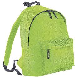 Beechfield  - Childrens Junior Fashion Backpack