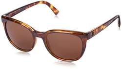 Electric  - Bengal Sunglasses